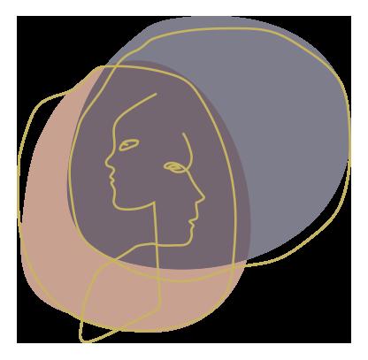 Winnie Hendriks Psychotherapie Seksuologie Relatietherapie